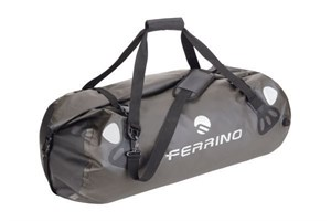 Ferrino Seal Duffle 90 lt.