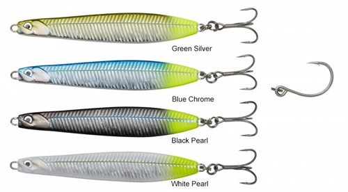 Savage Gear Surf Seeker 11cm 40g