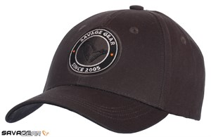 Savage gear Badge Cap