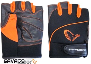 Savage gear ProTec Glove